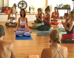 clases-yoga-clase
